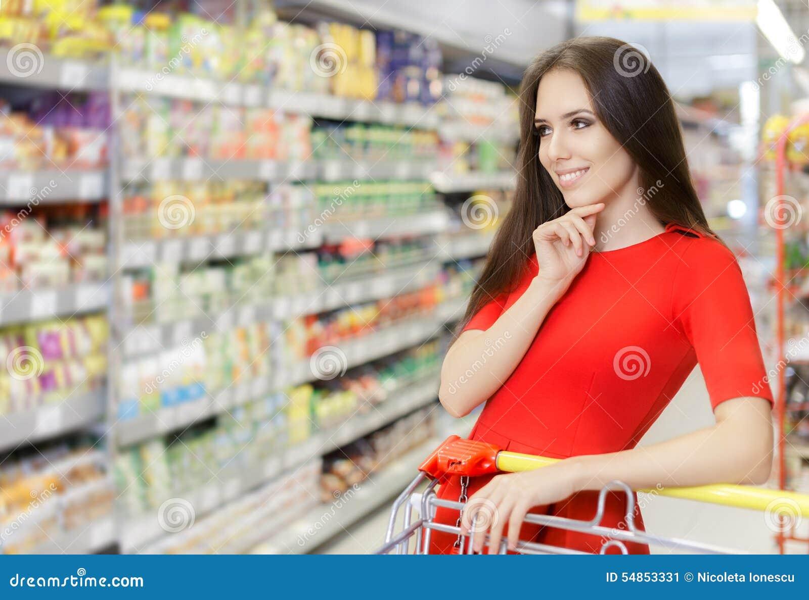 buy low beauty supply