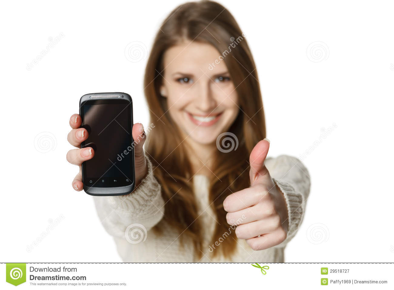 happy-woman-showing-her-mobile-phone-gesturing-thumb-up-29518727.jpg