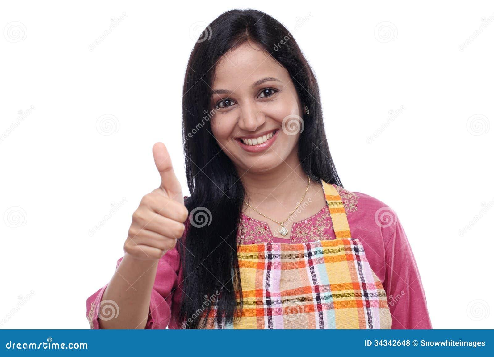 Indian thumb pics 53