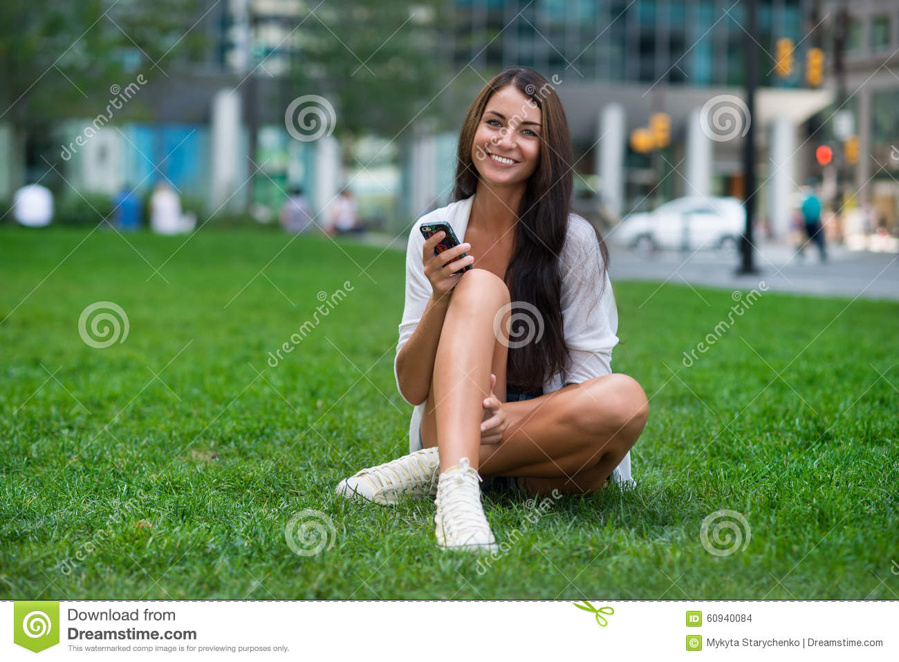 green park single women Free classified ads for women seeking men and everything else find what you are looking for or create your own ad for free  single young woman,.