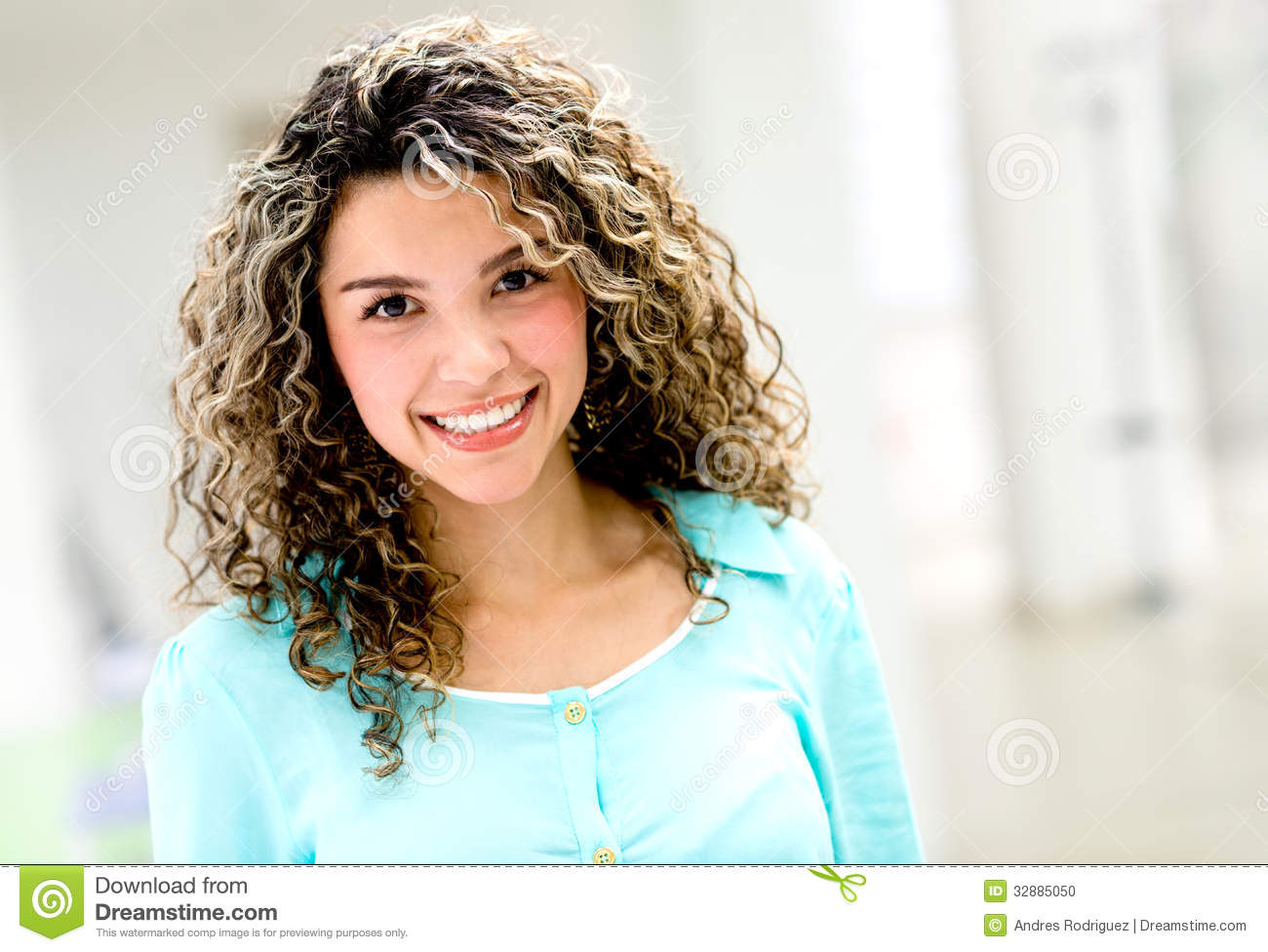 happy-woman-smiling-portrait-beautiful-indoors-32885050.jpg