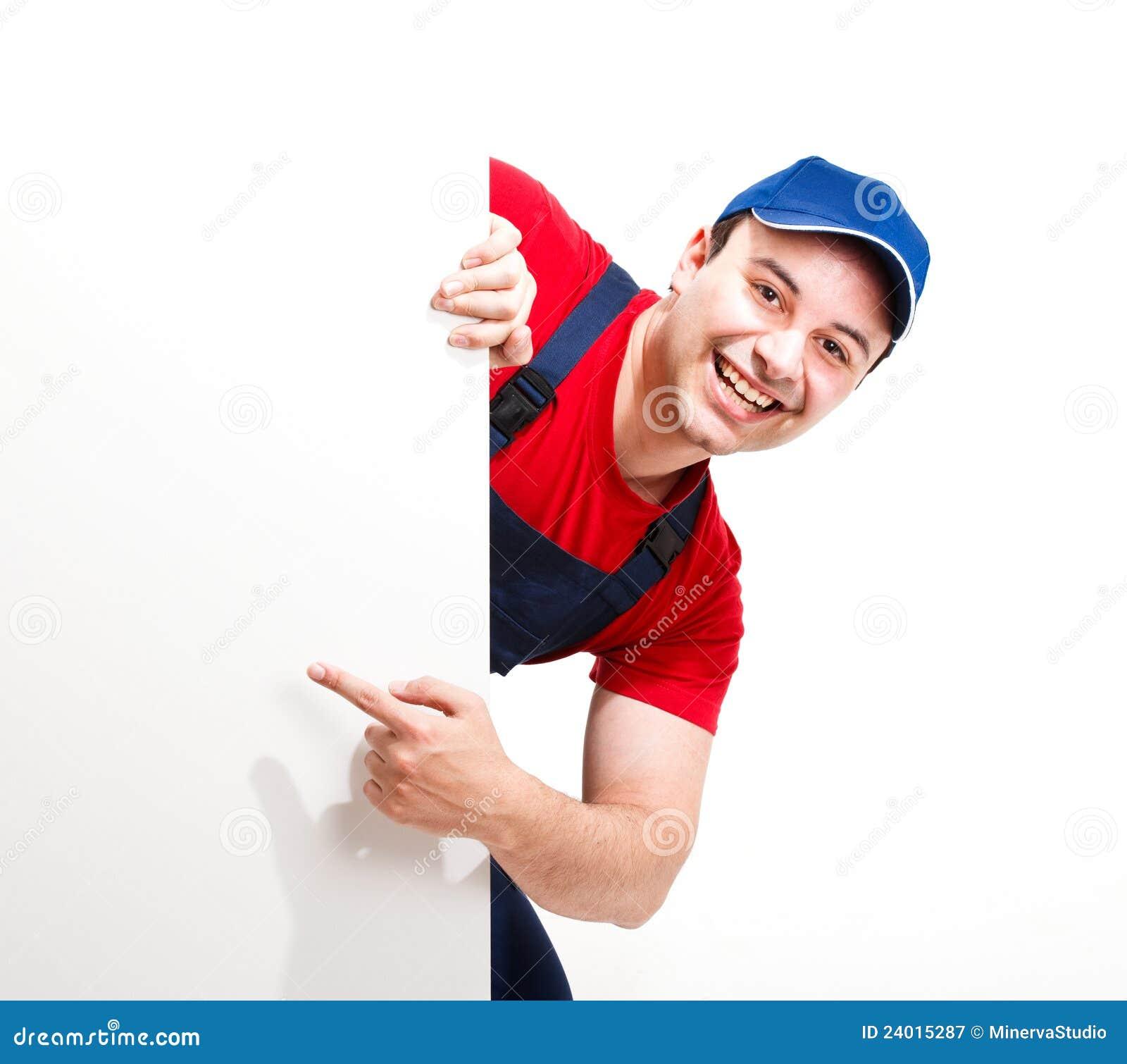 handyman business plan
