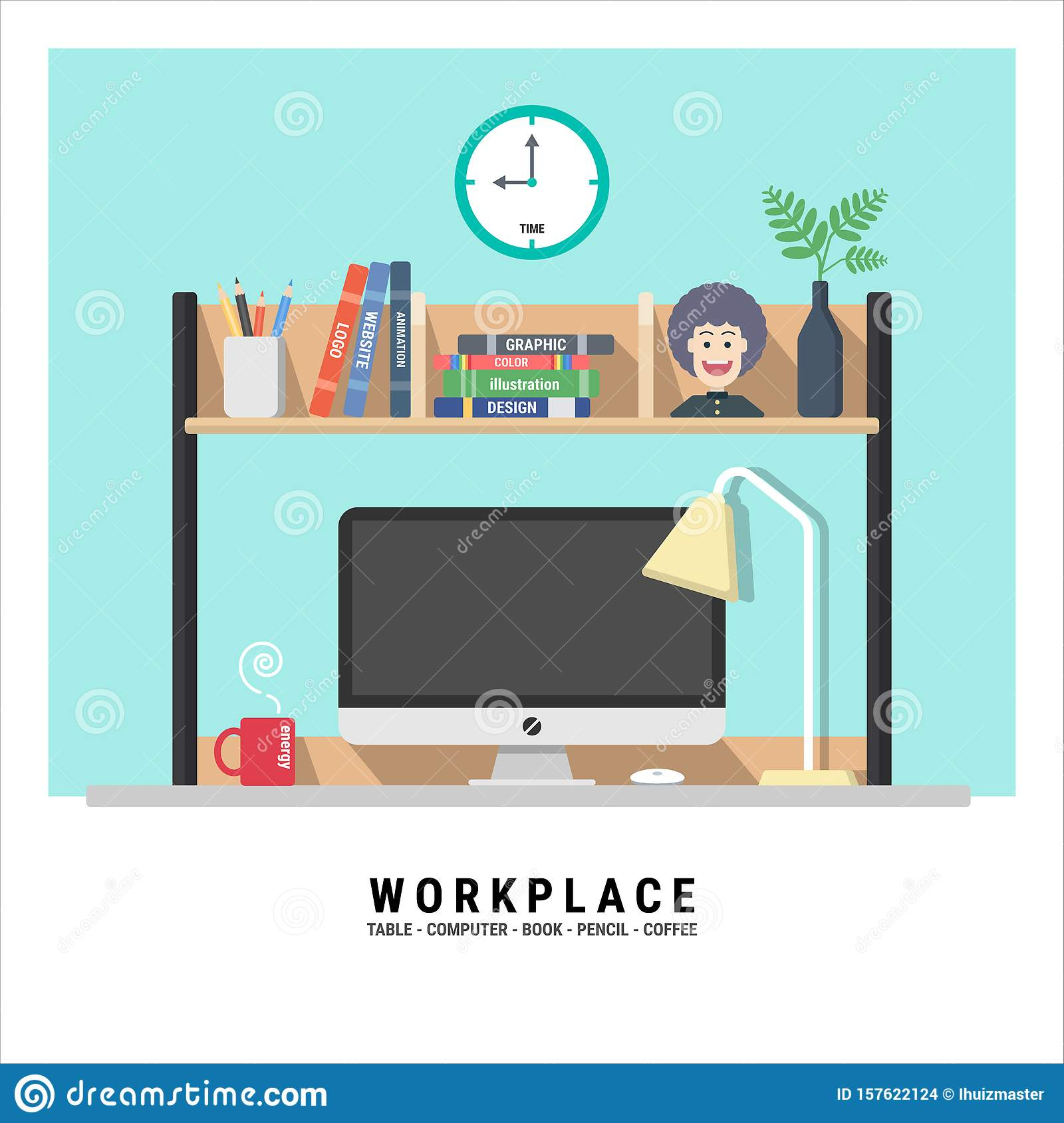 Real Happiness At Work PDF Free Download