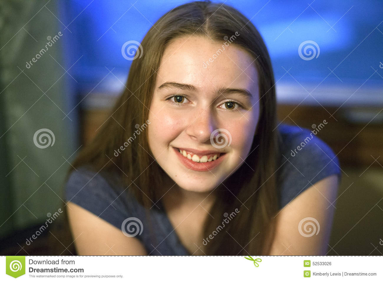 Braces, Submission and Facebook on Pinterest