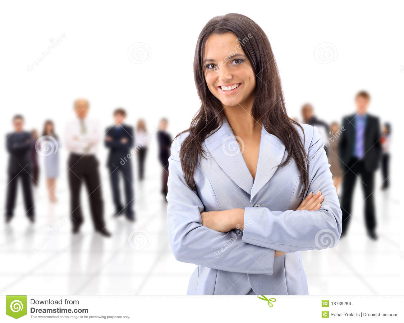 happy-young-business-woman-18739264.jpg