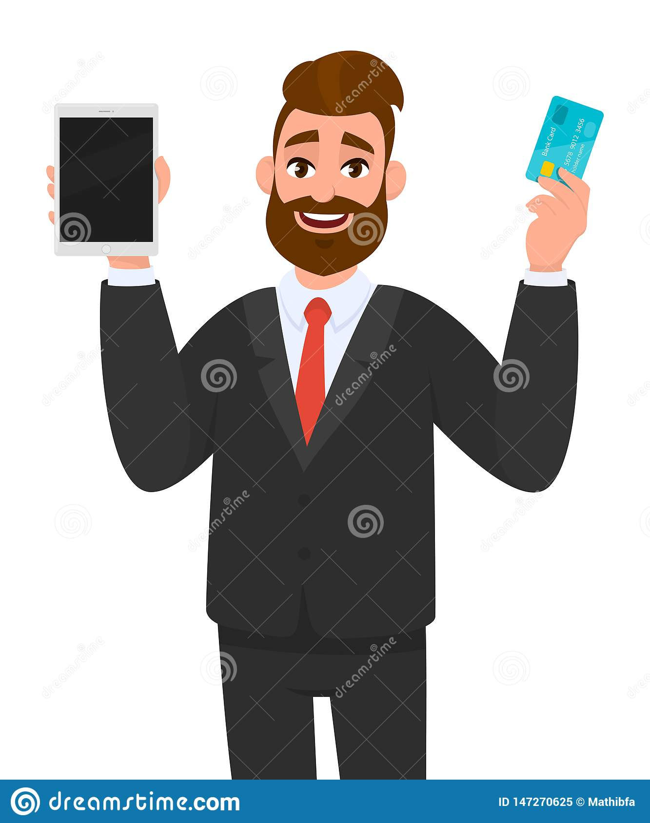 Blank Atm Card Stock Illustrations – 416 Blank Atm Card Stock