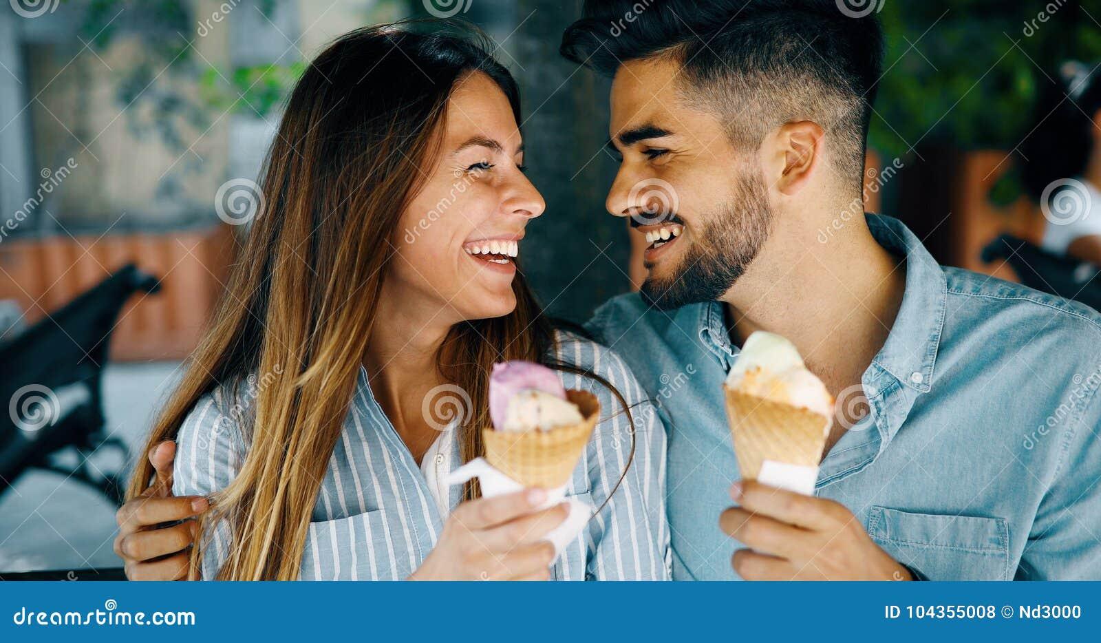 positief en negatief van online dating