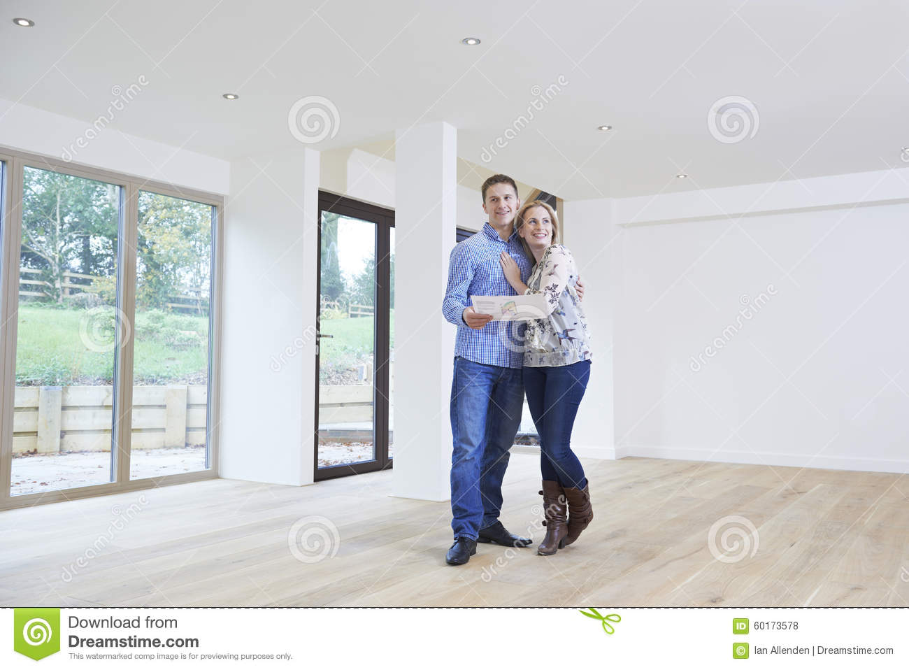 Buying a house sold by owner 28 images best website for Best house buying websites