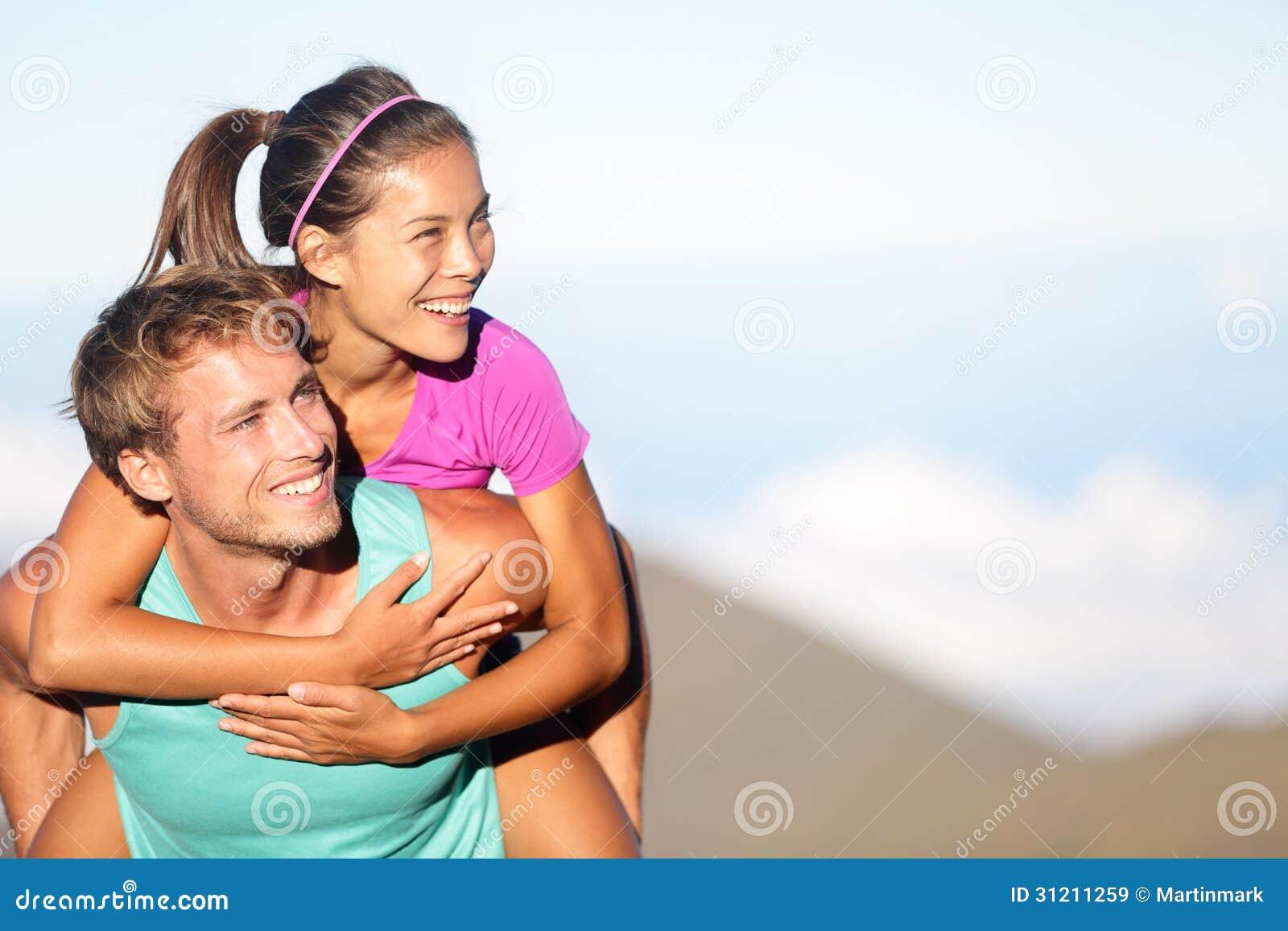boy and girl beautiful sex potos