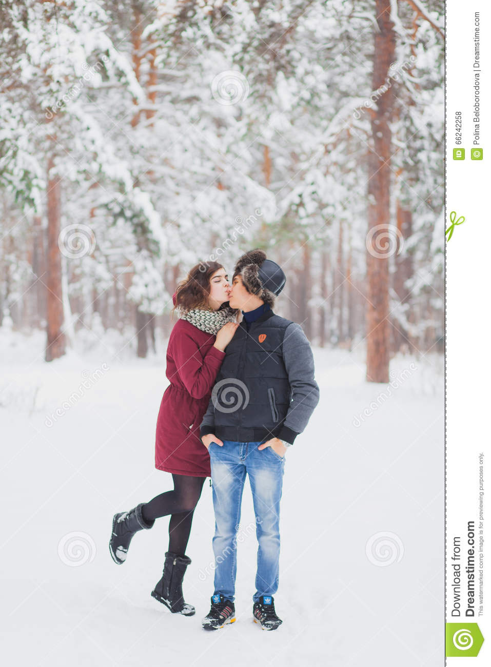 winter love and family Looking for the best family quotes pictures, photos & images lovethispic's pictures can be used on facebook, tumblr, pinterest, twitter and other websites.