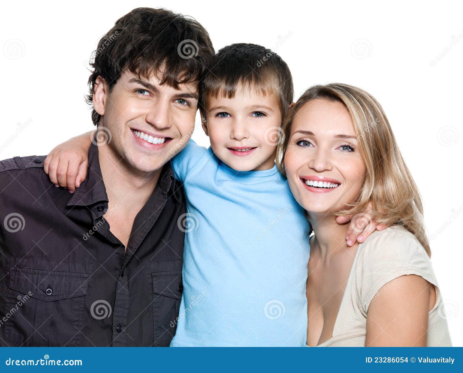 Сын с папа маму 16 фотография