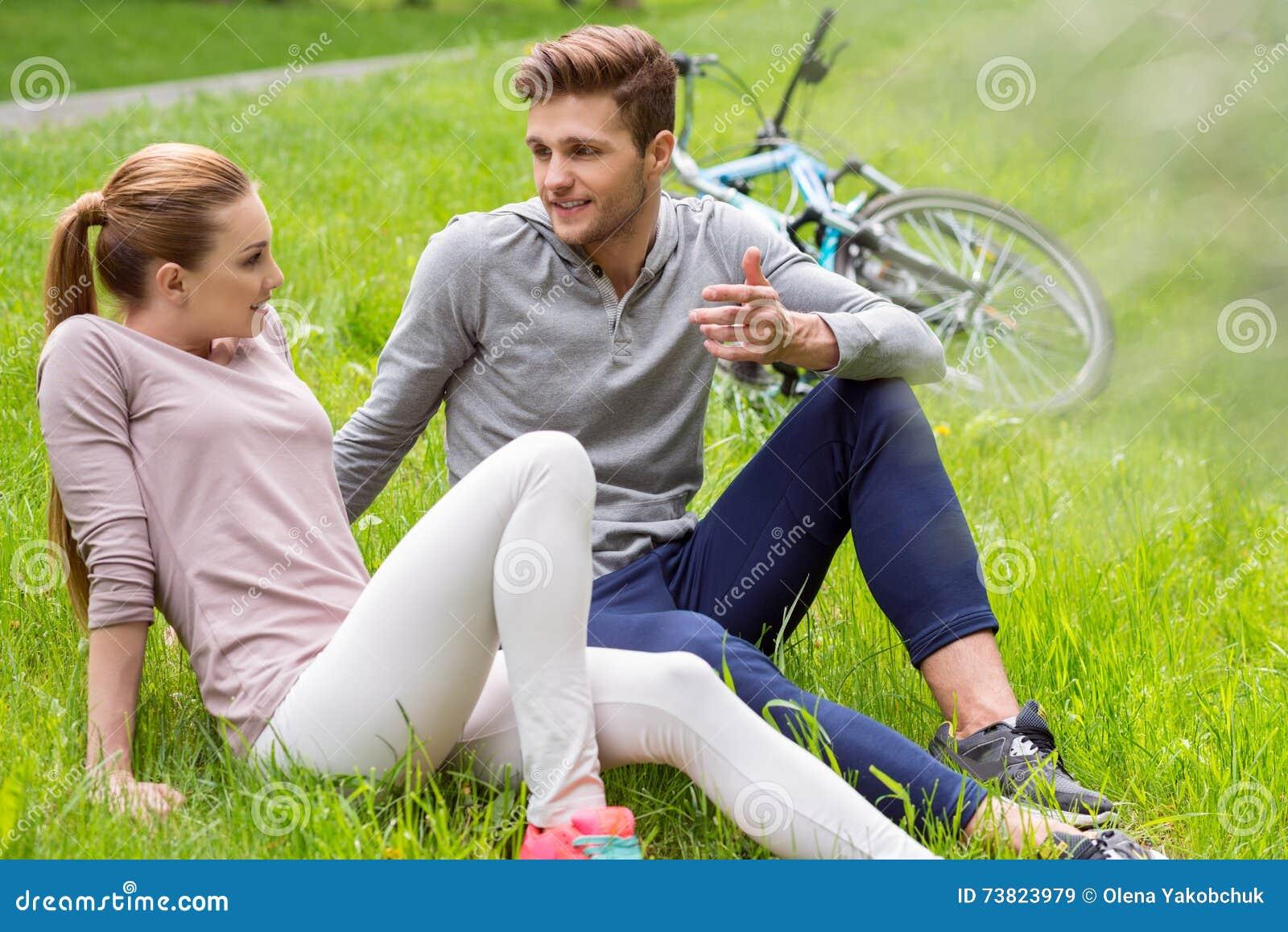 dating sites usa top