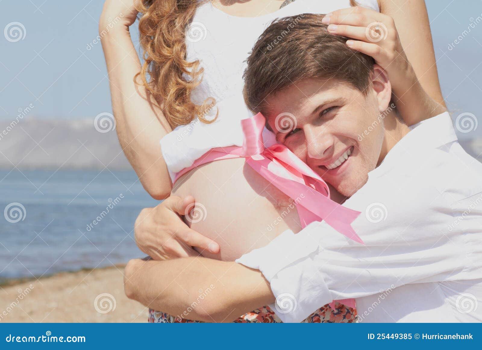 Фото беременых пезд 20 фотография