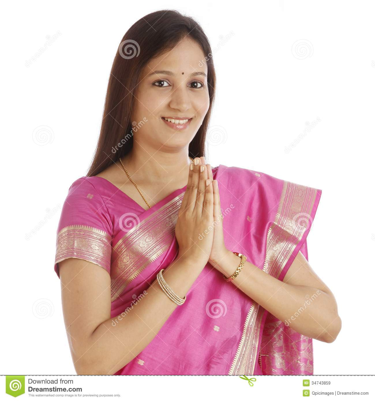 violet hindu single women Single women in india are not subject to this cultural reported too that indian single women who refuse to marry are experiencing violence within their.