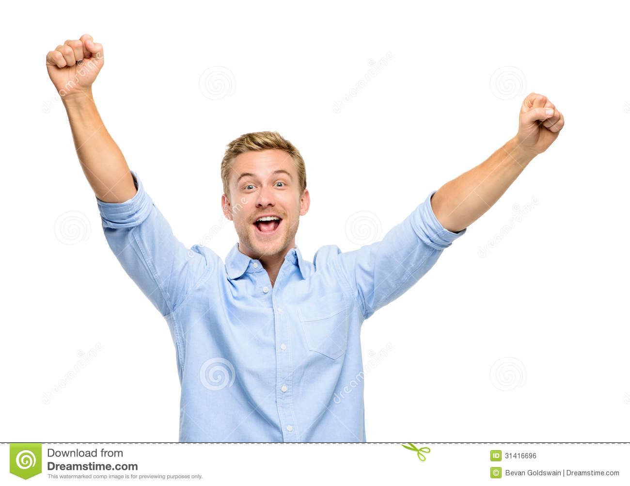 happy-young-man-celebrating-success-white-background-31416696.jpg