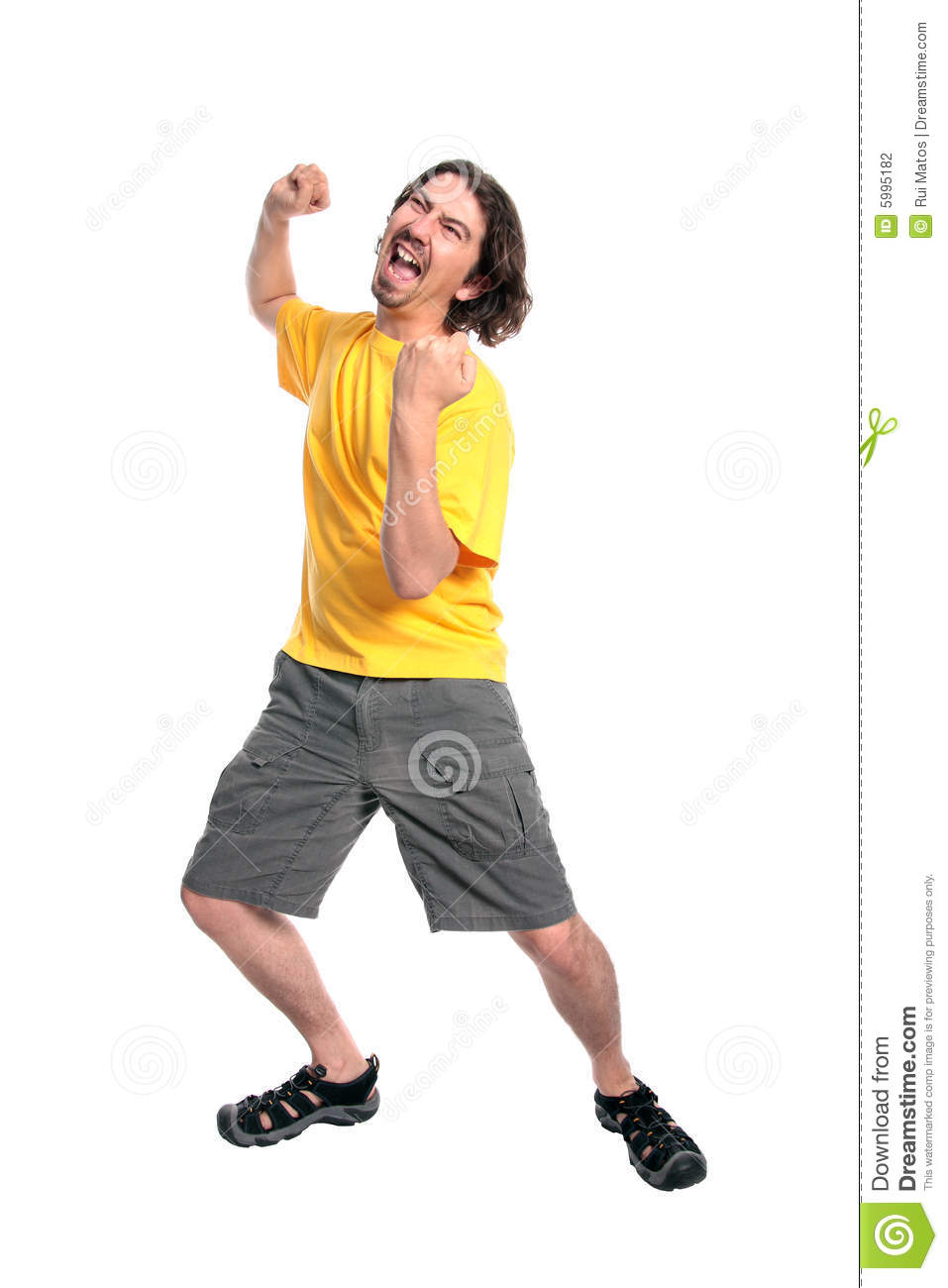 Image result for stock photos dancing