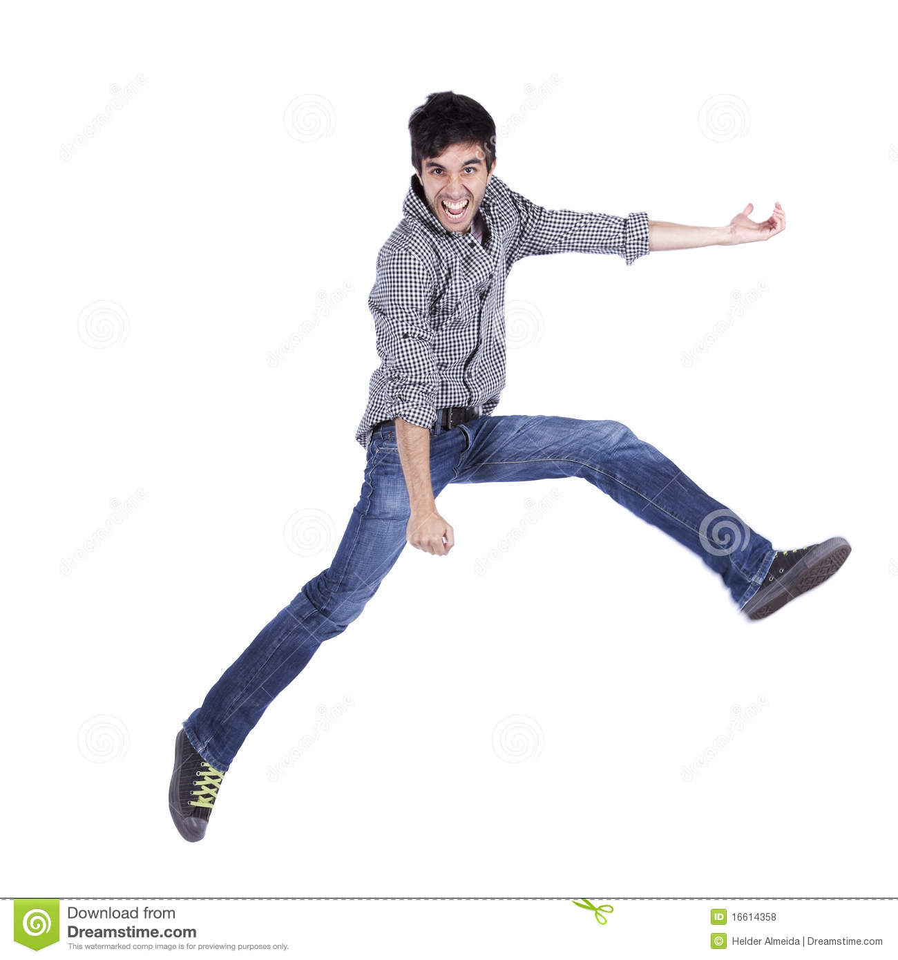 happy-young-man-jump-16614358.jpg