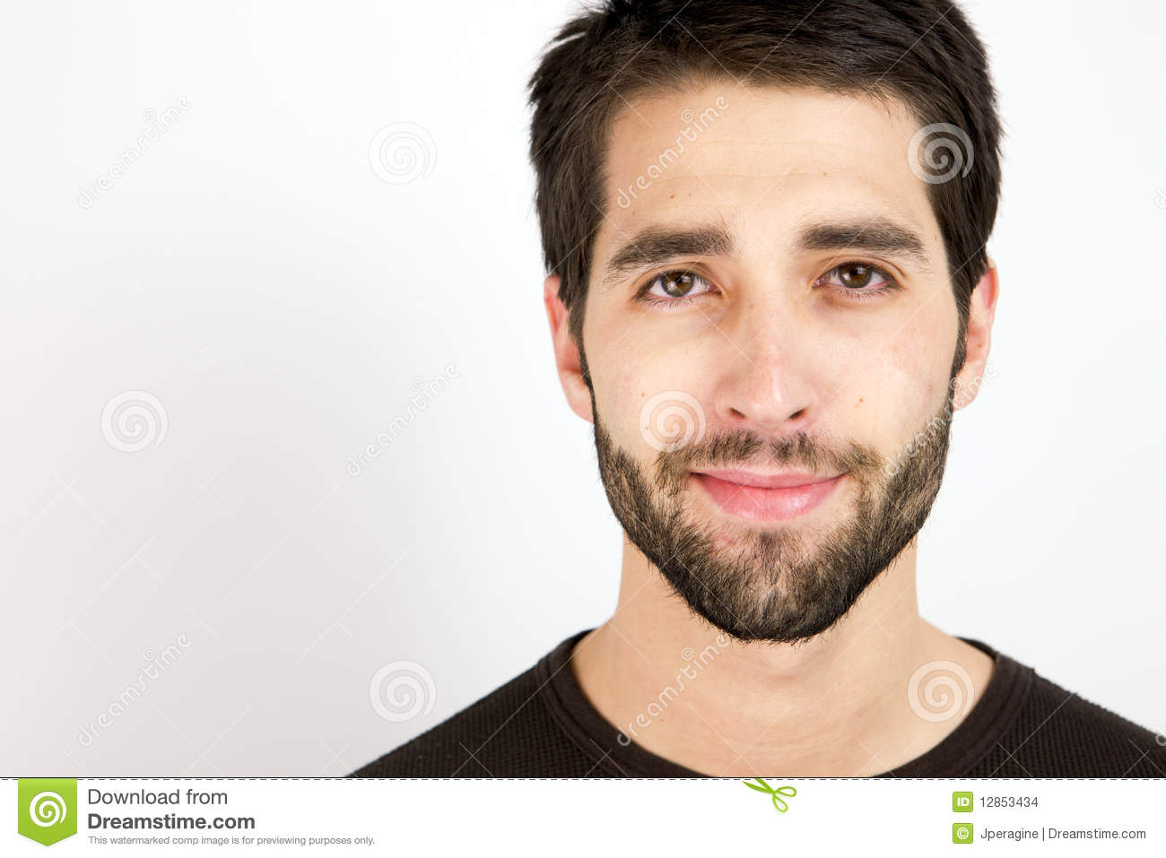 happy-young-man-looking-camera-12853434.
