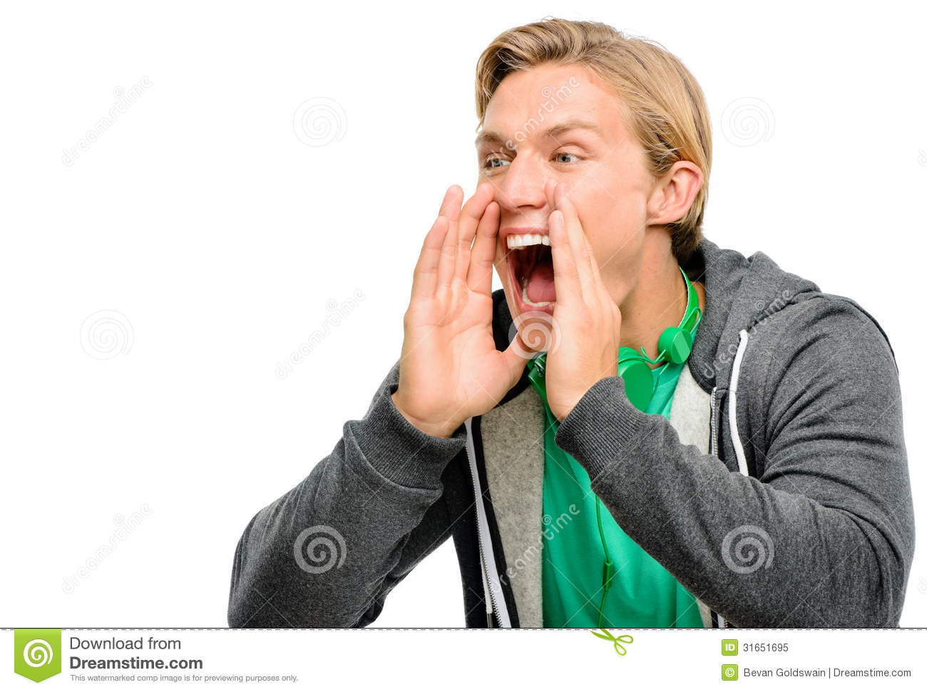 happy-young-man-shouting-isolated-white-background-announcing-31651695.jpg
