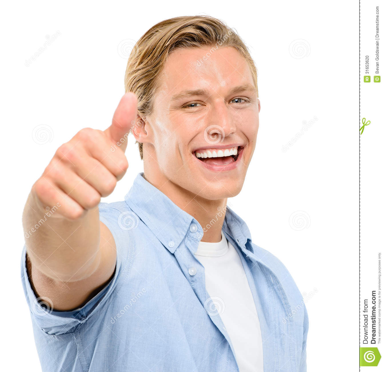 happy-young-man-thumbs-up-isolated-white-background-showing-sign-smiling-31653620.jpg