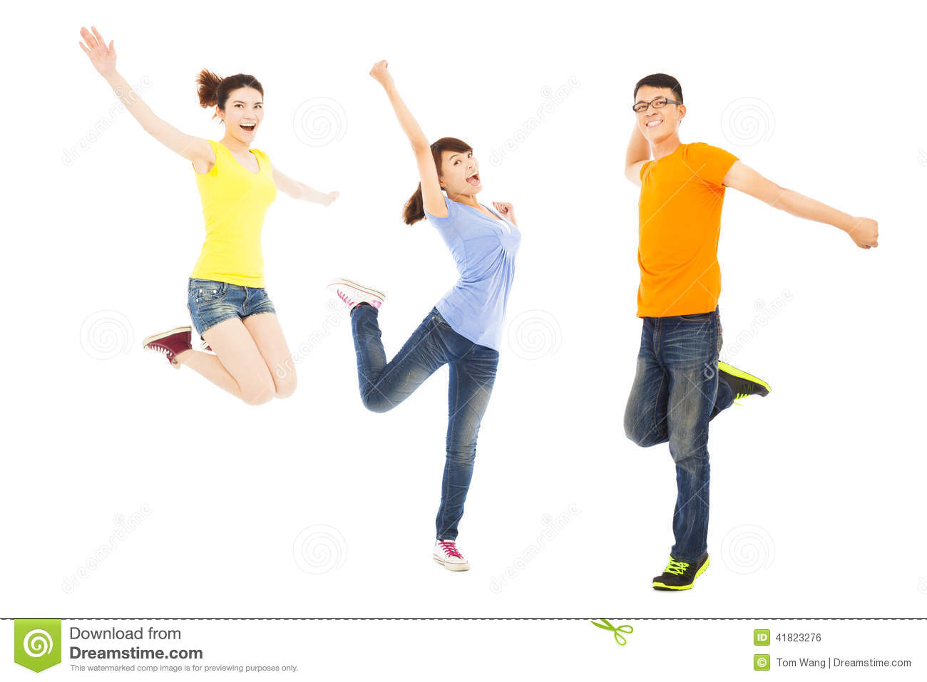 happy-young-people-dancing-jumping-over-
