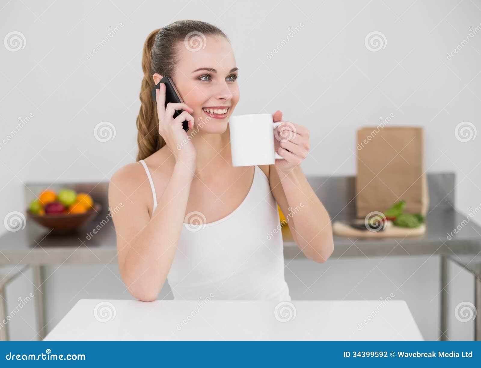 Call girl a domicile