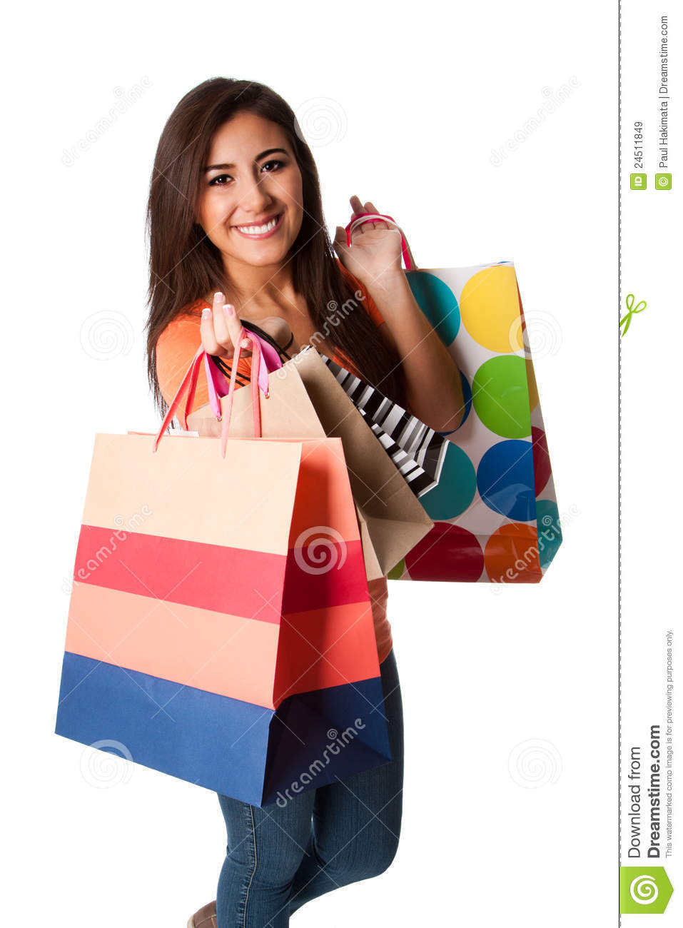 happy-young-woman-shopping-spree-2451184