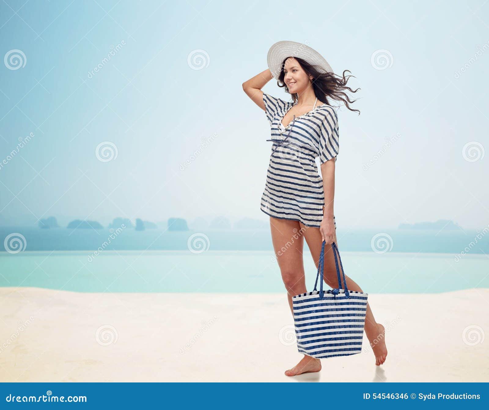 Summer Beach Clothes