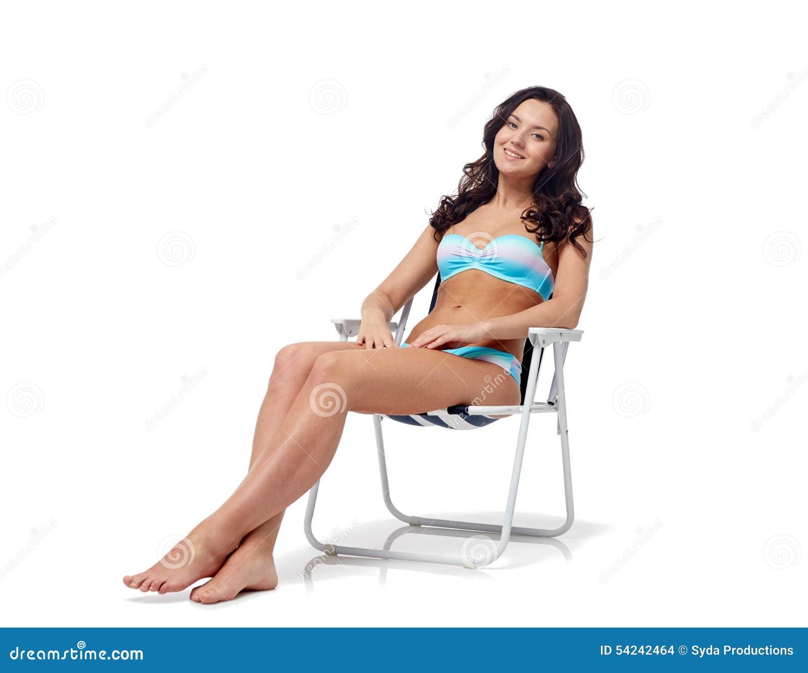 Fat women porn images download