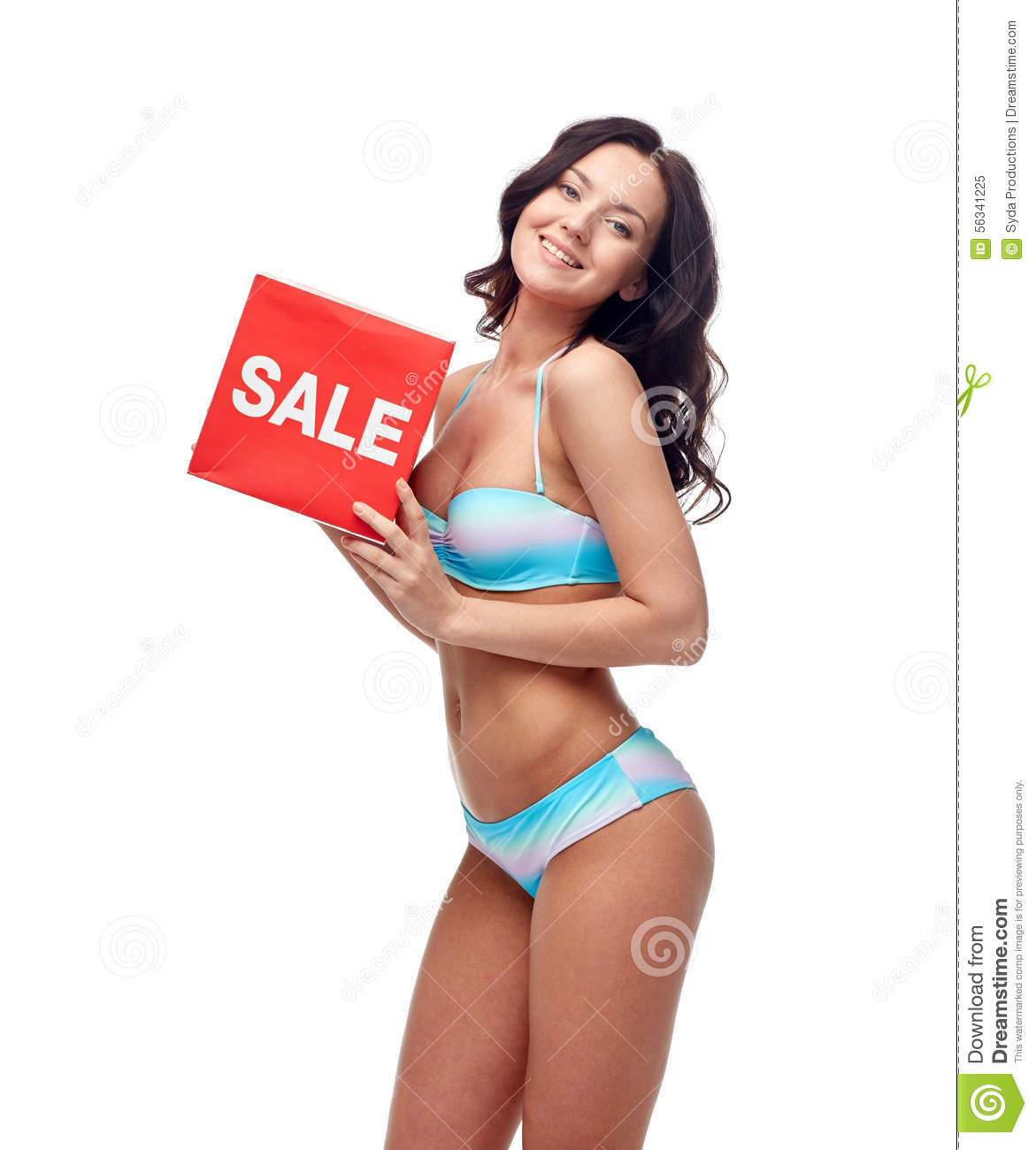 for Bikini sale swimsuits