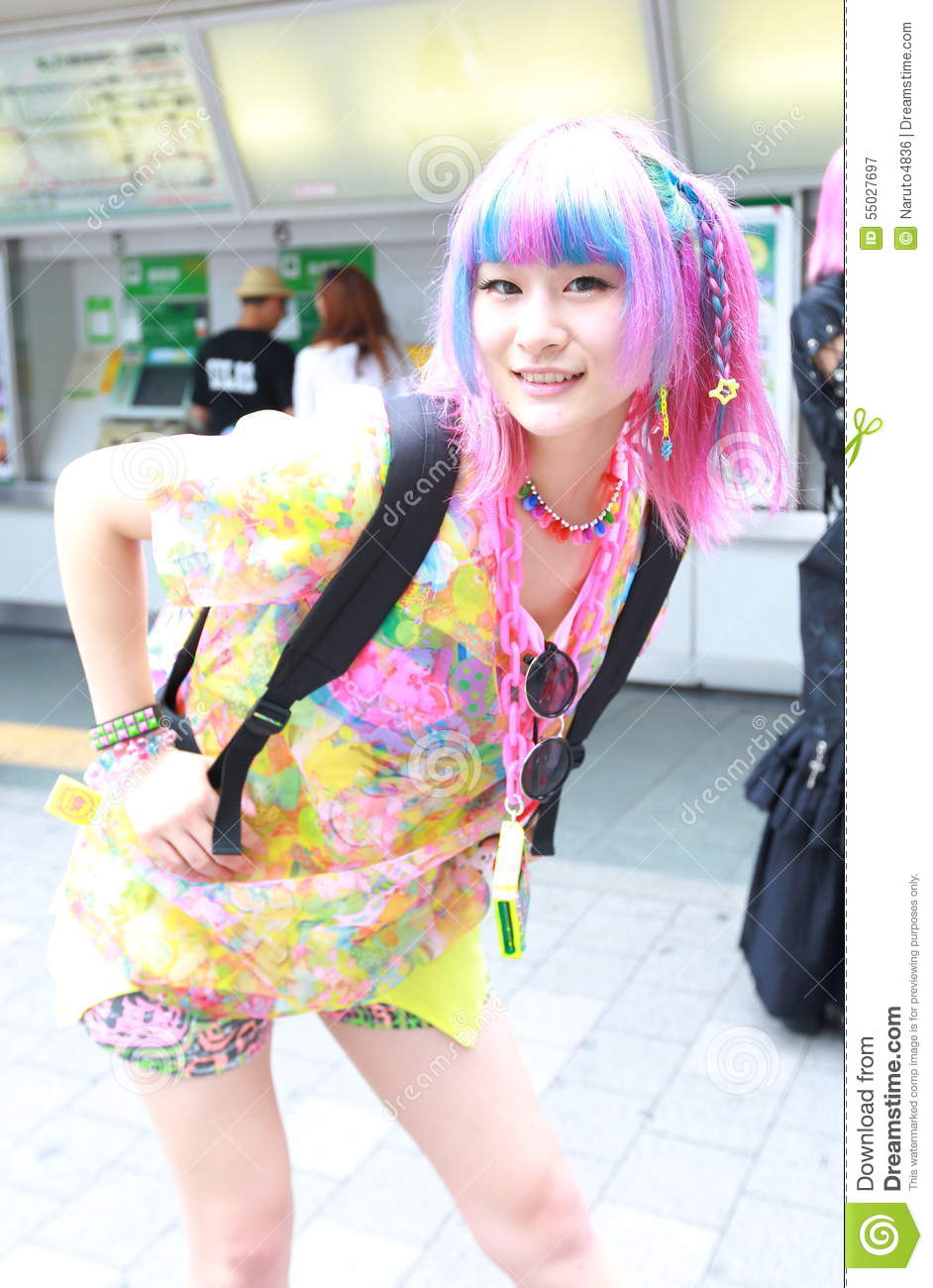 Teen fashion in japan Best Indian Blogs: List of Most Popular Bloggers in India