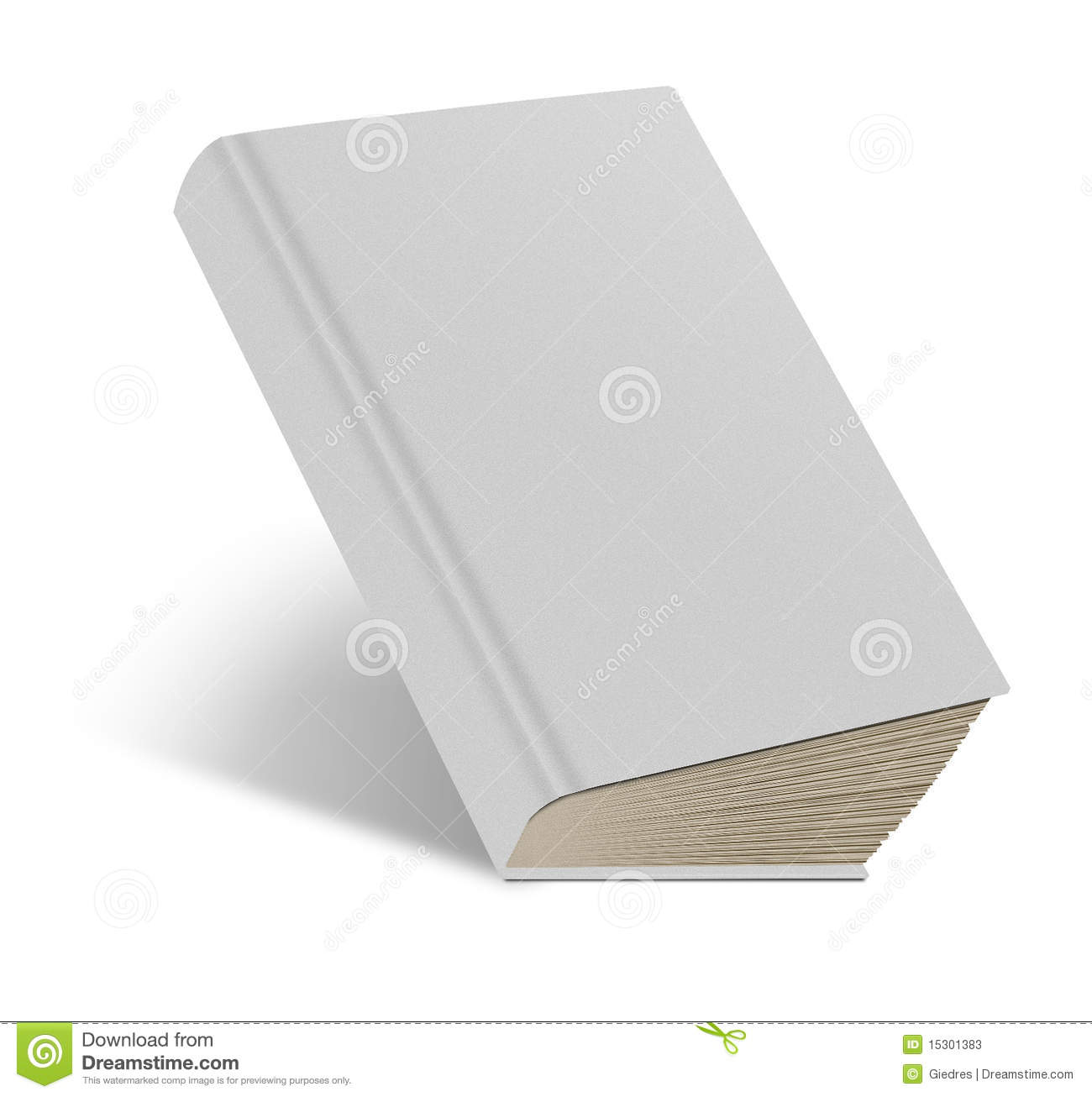 Book With White Cover : White book cover pictures to pin on pinterest daddy