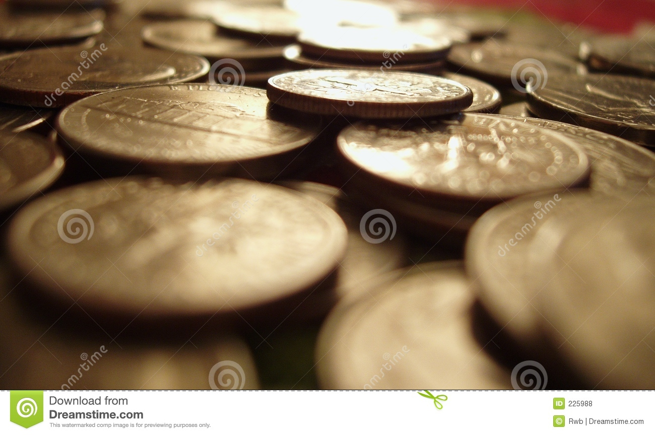 Download Hard Currency stock photo. Image of finance, coin, currency - 225988