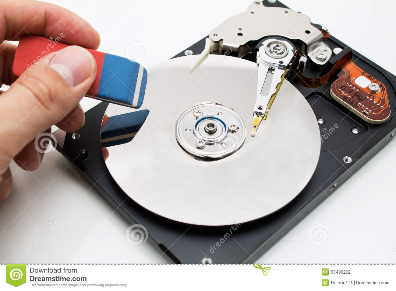Hard Disk Drive Data Erase Metaphor Stock Photography. How Does A Relocation Company Work. Computer Engineering General. Video Marketing Production Help Desk Systems. Behavioral Economics Graduate Programs. Mortgage Lenders Jacksonville Fl. Internet Backup Solutions Plumbers Houston Tx. Vanity Toll Free Search Online Robotics Course. Cincinnati Self Storage Window Cleaners Austin