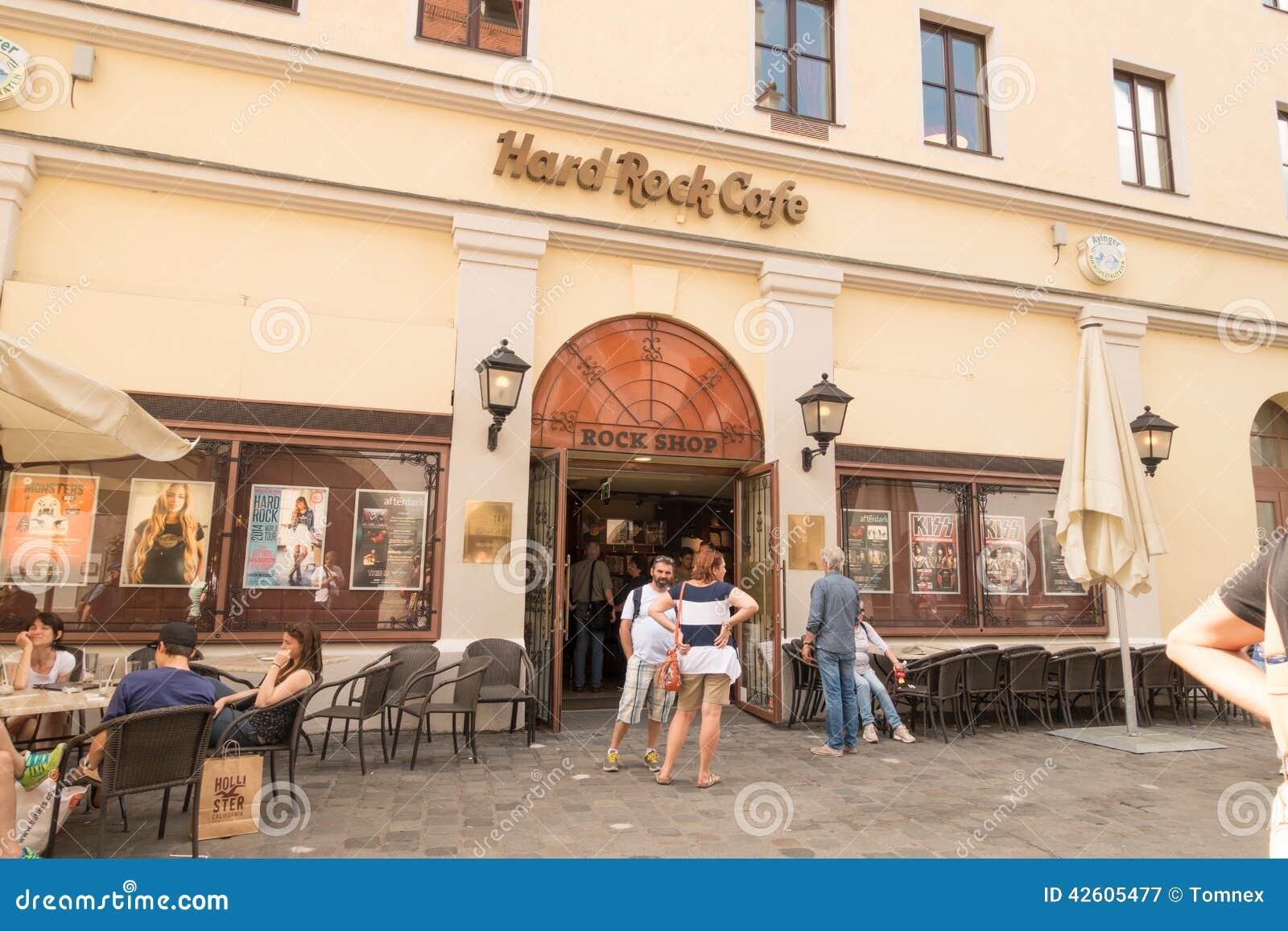 M Ef Bf Bdnchen Cafe