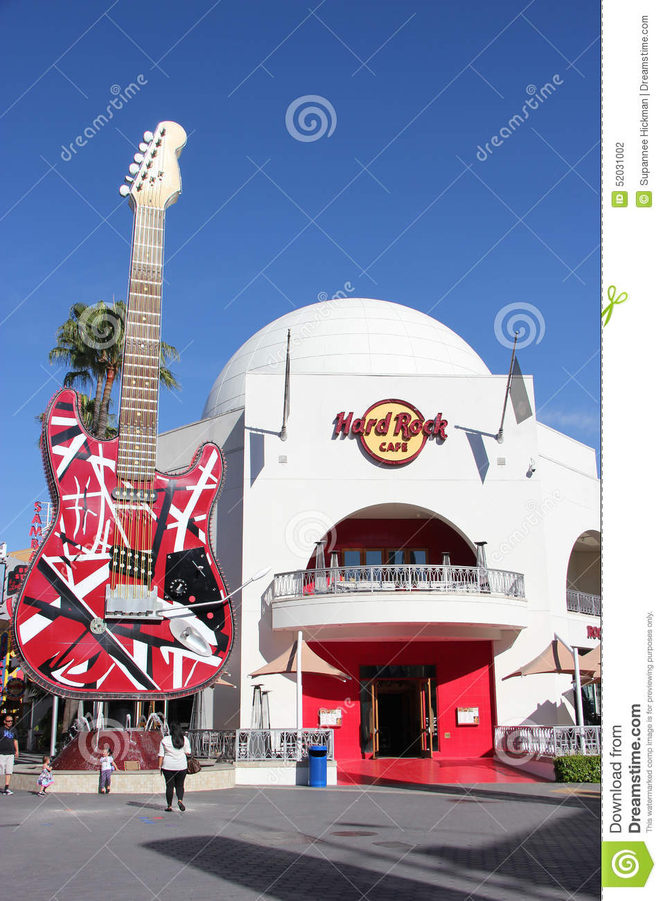supply chain management at hard rock cafe Study 31 ch 1 flashcards from harrison h on studyblue studyblue which of the following tasks would not typically represent an operations management activity at hard rock cafe in general, the supply chain starts with.