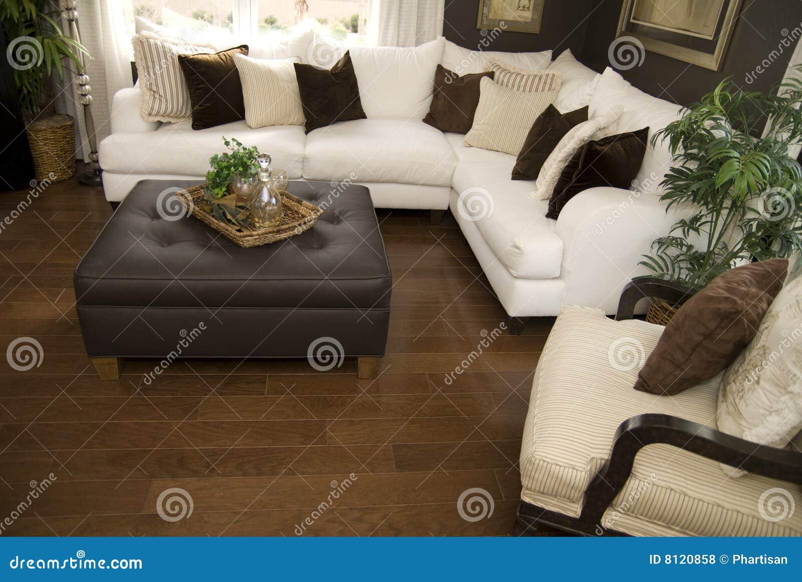Image Result For Home Design Karachia