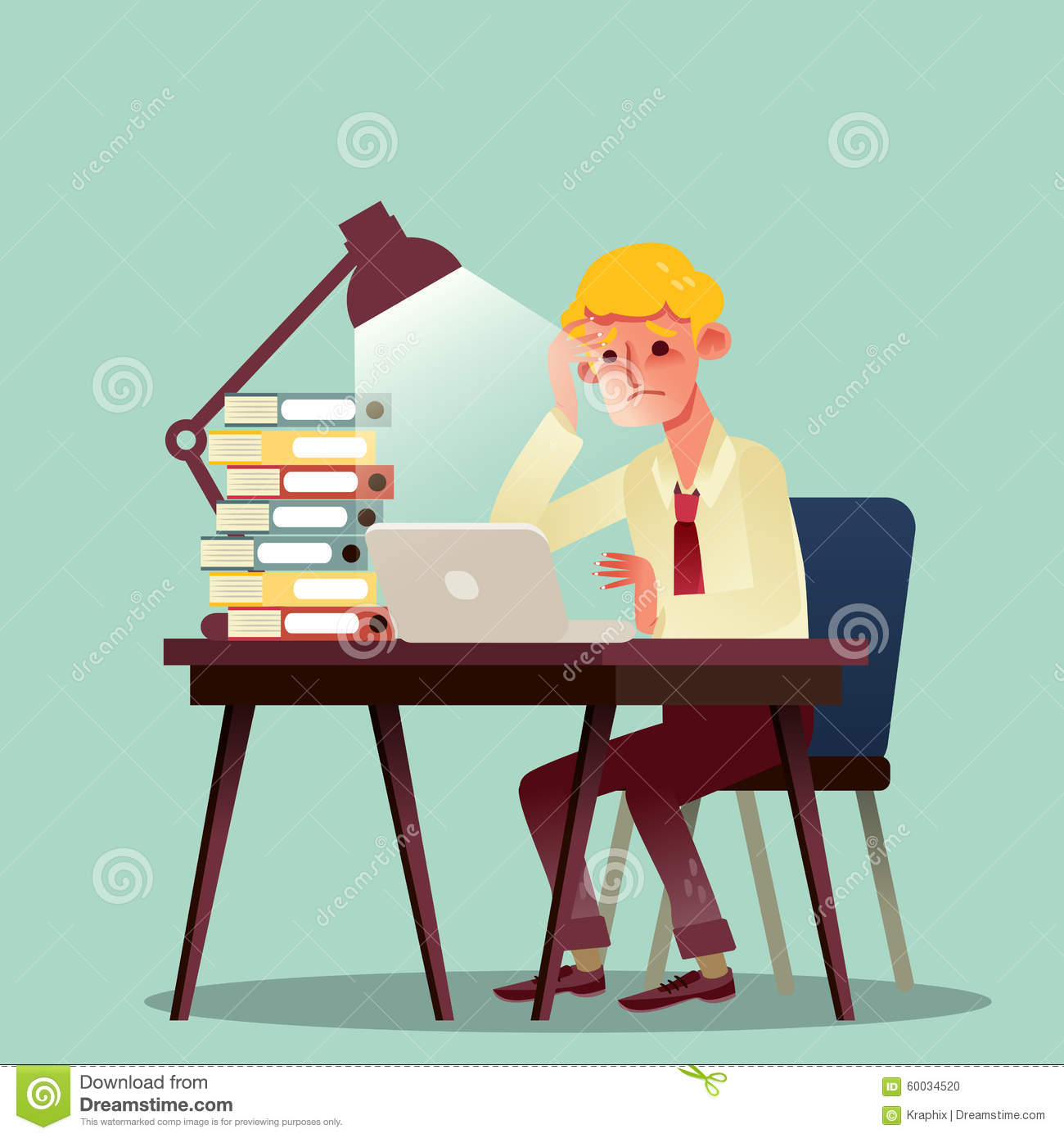 hard working person essay Argumentative essay: success takes hard work and work hard on essays and other if you do the same job as another person and you're equally.