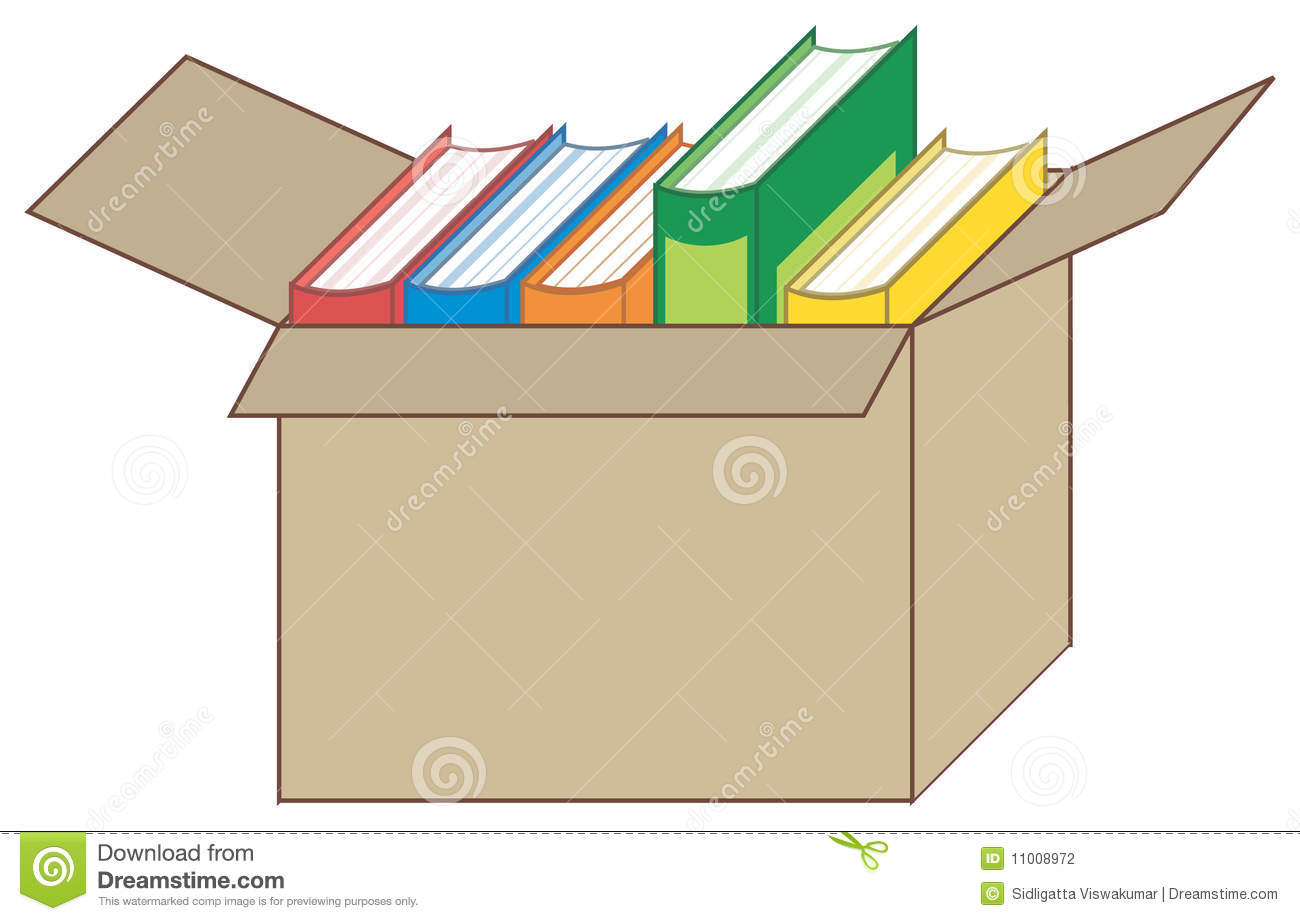 business plan in a box A finance provider will review any business plan submitted it is essential that your plan relates to your business and you do not rely on a generic document.