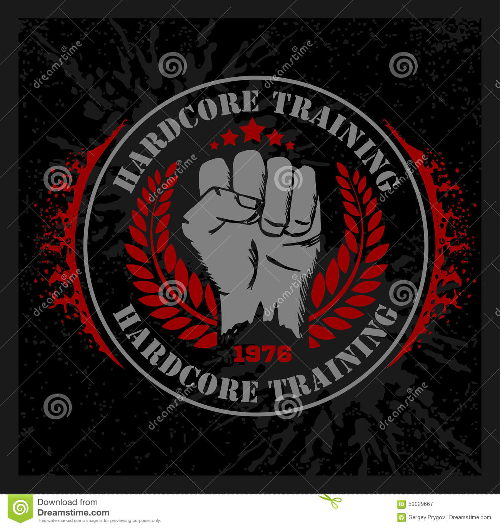 fisting hardcore videos