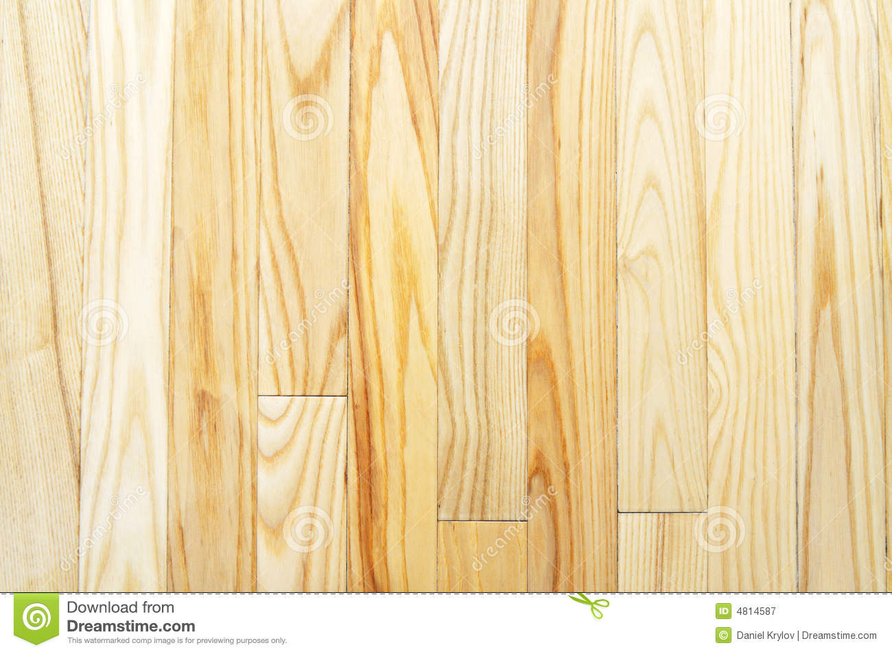 close up picture of light coloured hardwood floor background texture