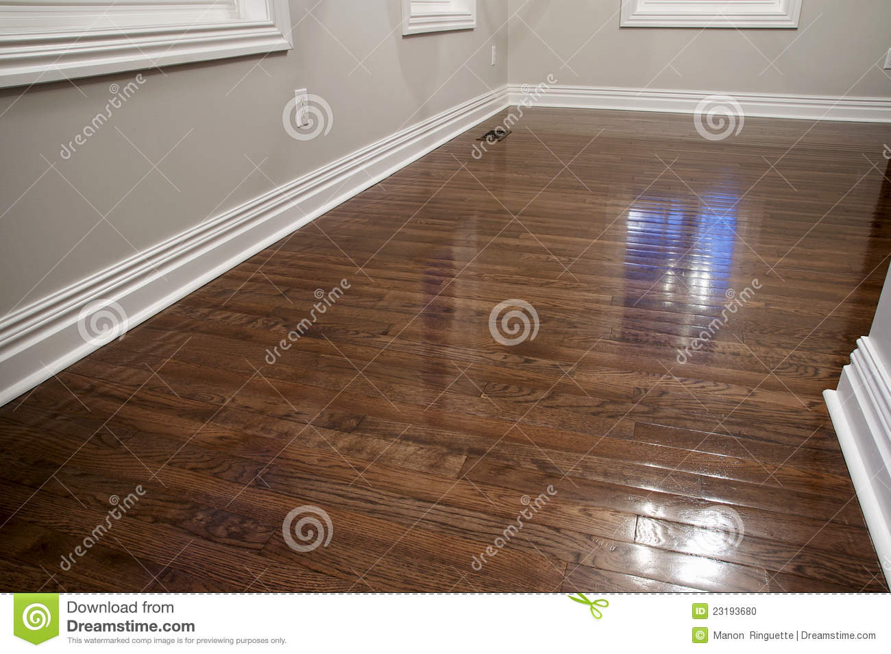 watch master refinishing refinish hardwood of floors floor youtube