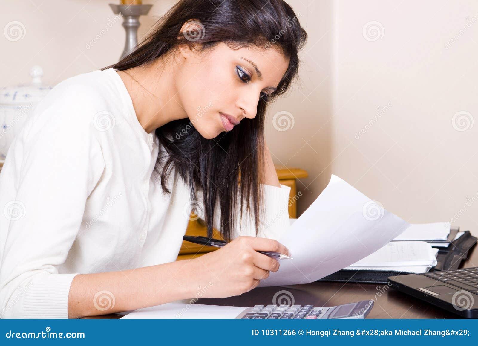 Dissertation Nlp