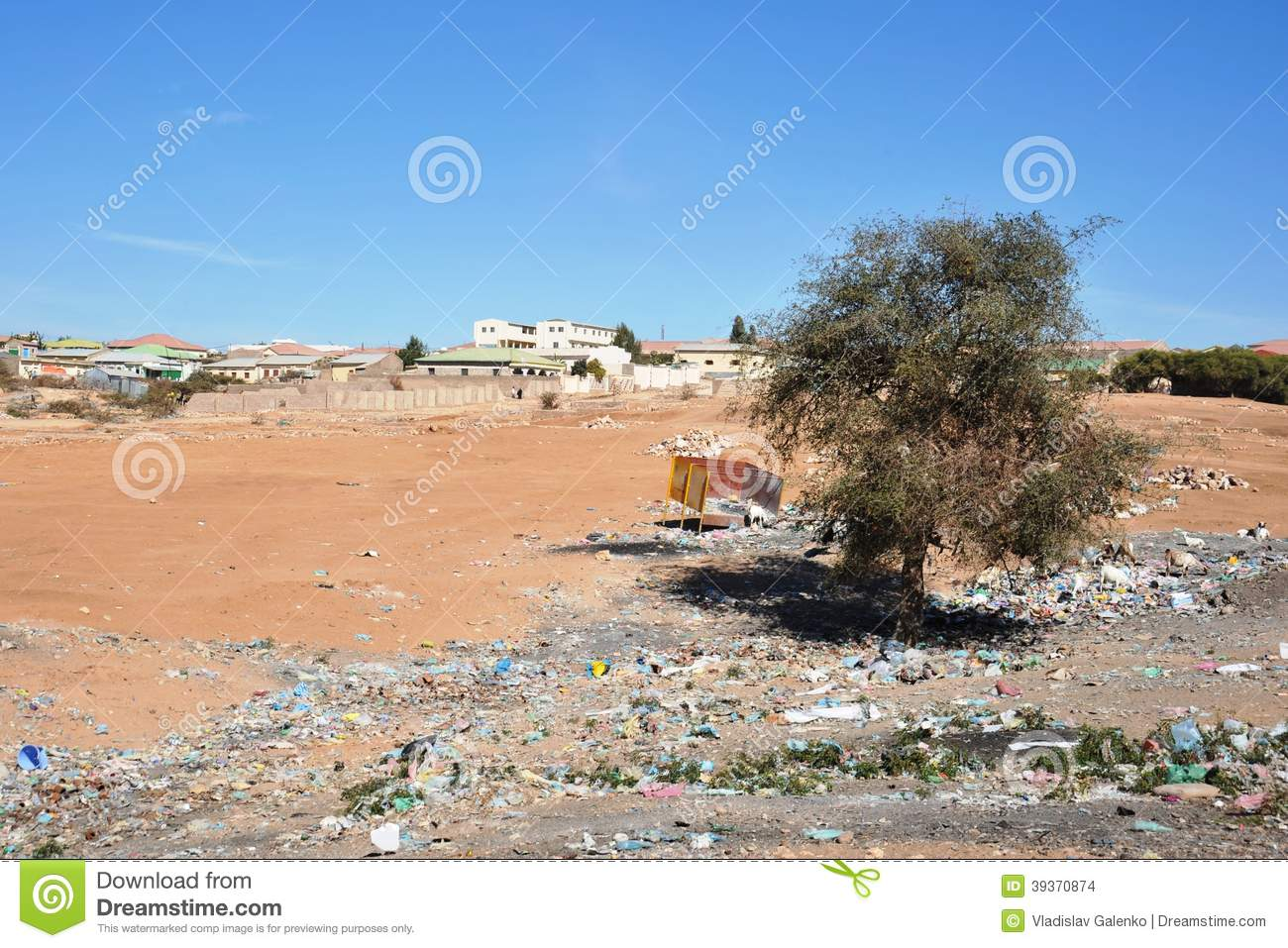 Hargeisa is a city in Somalia