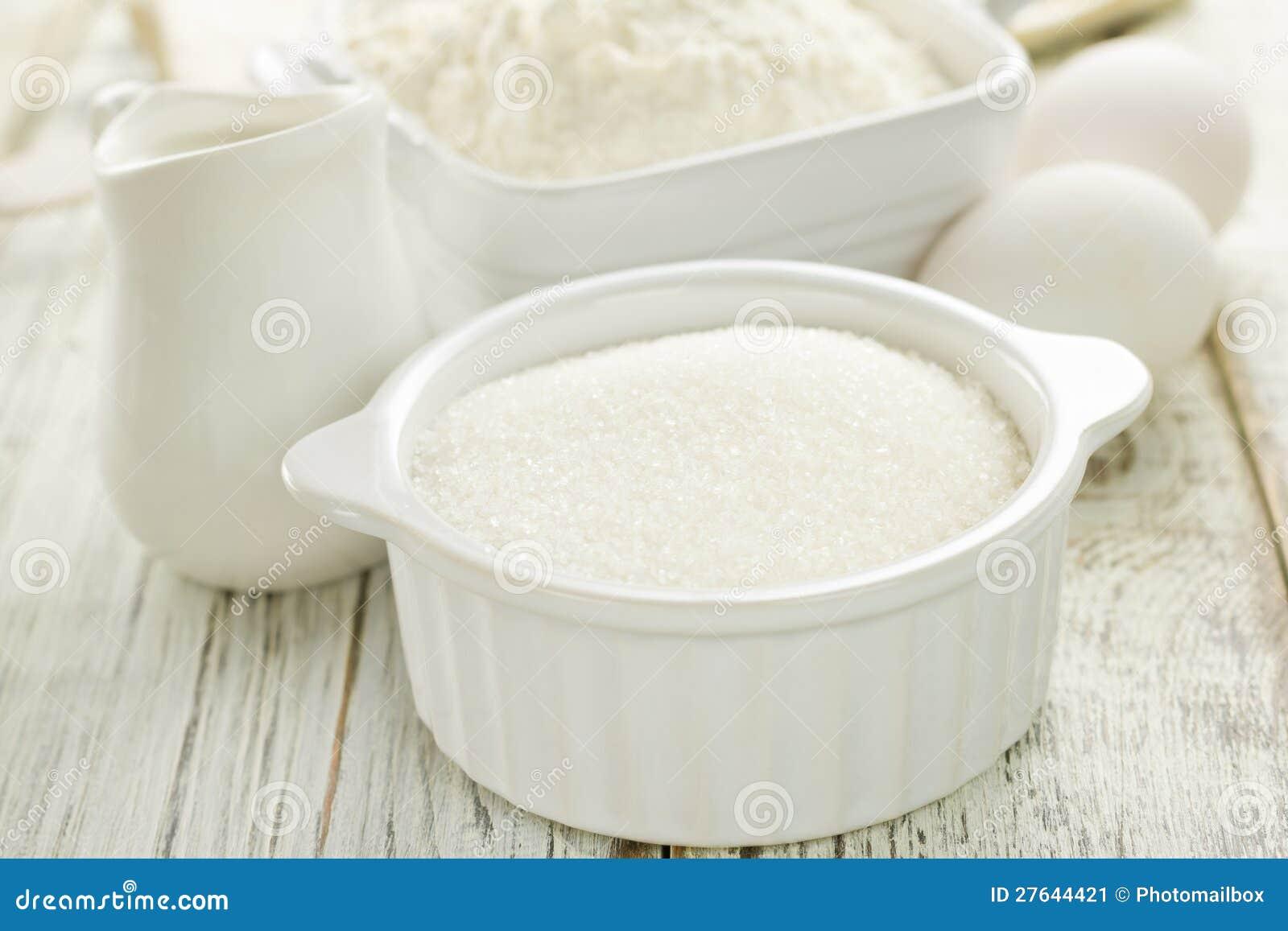 leche azucar: