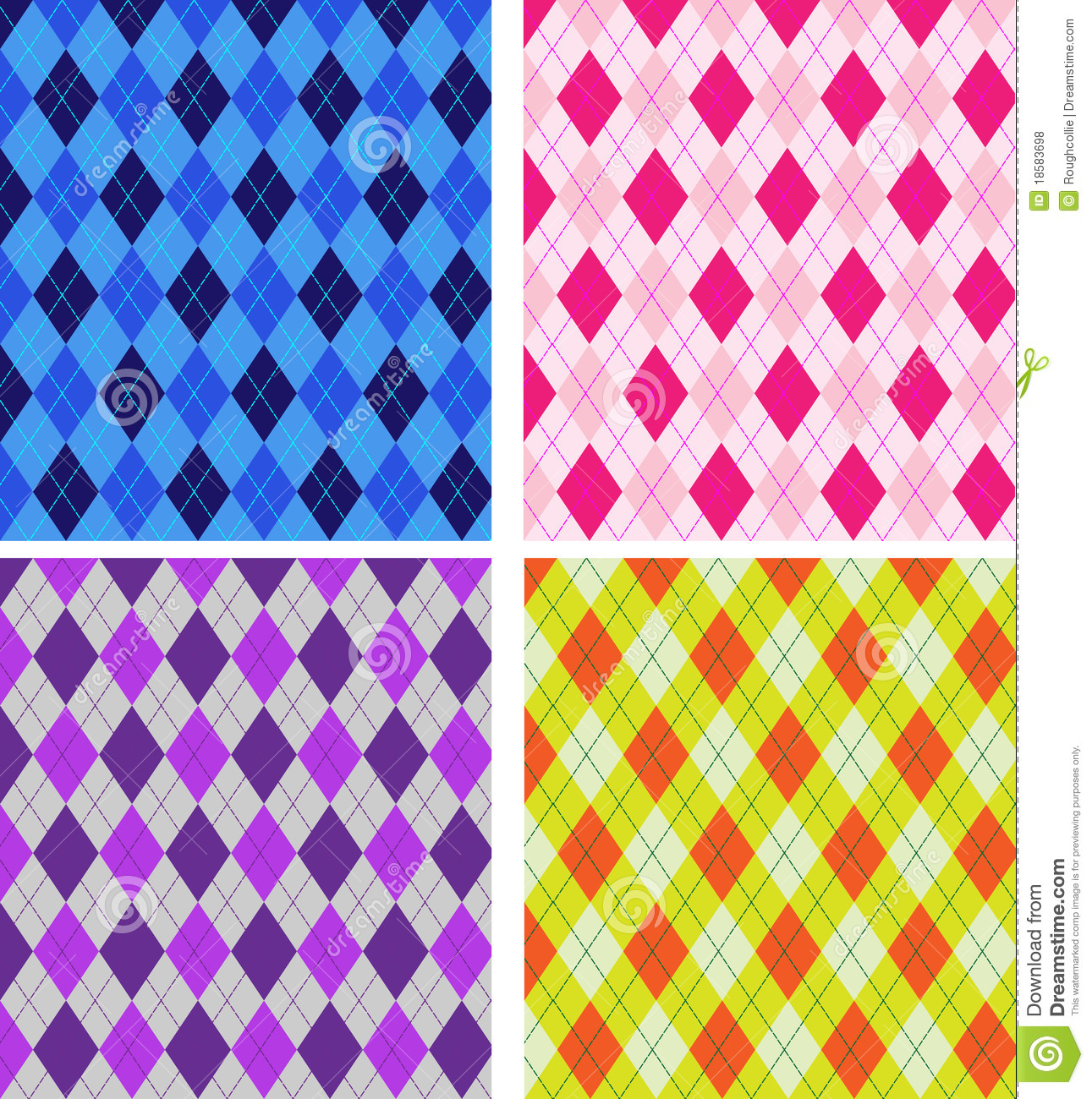 Stock Illustration Watercolour Painting Bright Marble Texture Cute Illustration Fo Design Fabrics T Shirts Other Apparel Phone Cases Dishes Image45830177 additionally Light Blue Texture Wallpaper also Colourful Background Designs in addition 20789760 Rainbow Chevron additionally Royalty Free Stock Photos Harlequin Pattern Set Seamless Image18583698. on bright purple background wallpaper