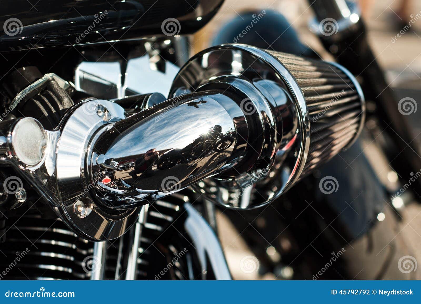 harley davidson motorbke closeup editorial photography image 45792792. Black Bedroom Furniture Sets. Home Design Ideas