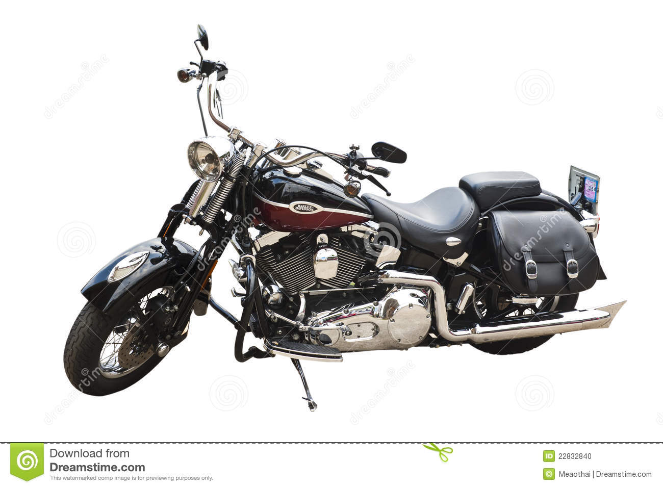 Harley davidson motorcycle editorial image image of freedom 22832840 harley davidson motorcycle kristyandbryce Gallery