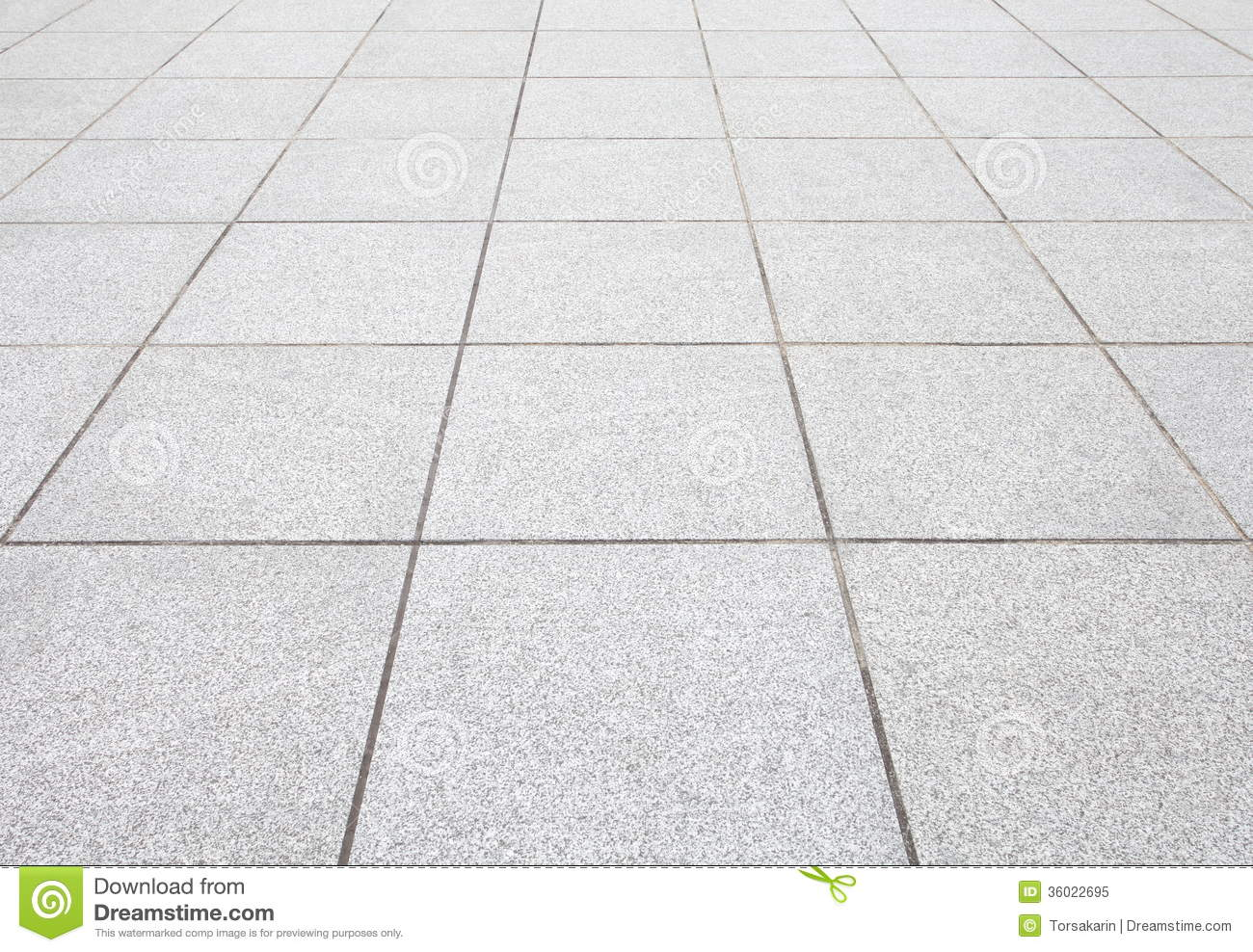 Harmonic Floor Tiles Background Royalty Free Stock Photo - Image ...