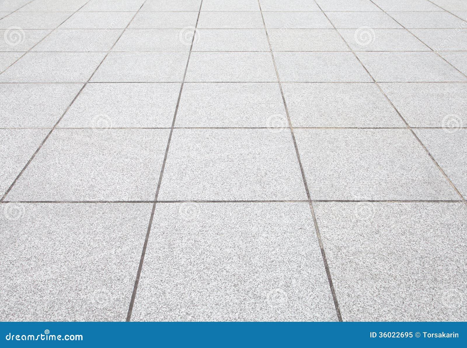 Harmonic Floor Tiles Background Royalty Free Stock Photo